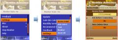 NetQin Mobile Antivirus Multilingual