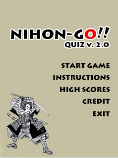 Nihon GO