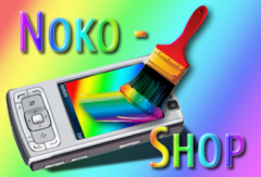 NokoShop