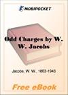 Odd Charges Odd Craft, Part 13 for MobiPocket Reader