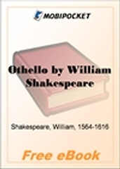Othello for MobiPocket Reader