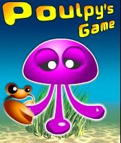 Poulpy's Game