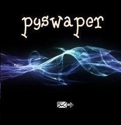 PySwaper