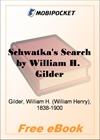 Schwatka's Search for MobiPocket Reader