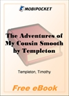 The Adventures of My Cousin Smooth for MobiPocket Reader