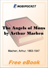 The Angels of Mons for MobiPocket Reader