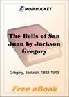 The Bells of San Juan for MobiPocket Reader