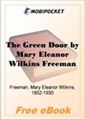 The Green Door for MobiPocket Reader