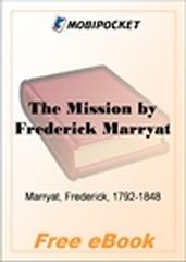 The Mission for MobiPocket Reader