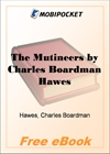 The Mutineers for MobiPocket Reader
