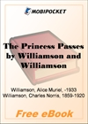 The Princess Passes for MobiPocket Reader