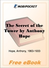 The Secret of the Tower for MobiPocket Reader