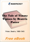 The Tale of Timmy Tiptoes for MobiPocket Reader