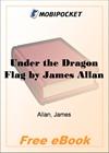 Under the Dragon Flag for MobiPocket Reader