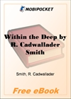 Within the Deep for MobiPocket Reader