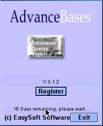 AdvanceBases