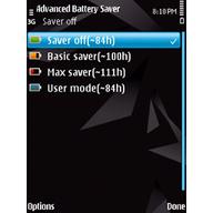 advanced-battery-saver-free-2_37813.jpg