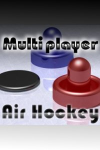 Air Hockey Multiplayer