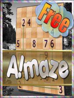 A!maze - FREE