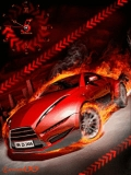 animated  CARS  dso3