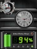 Animated__Clock
