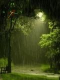 Animated_Raining