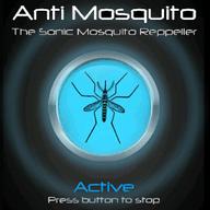 Anti Mosquito Free