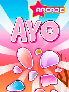 Star Ayo Symbian 3rd edition