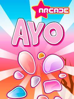 Star Ayo Symbian 3rd edition