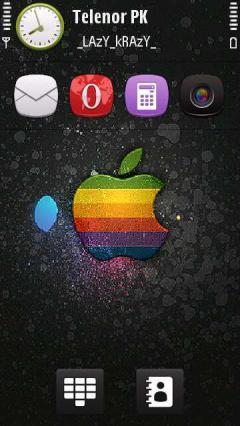 Apple V2