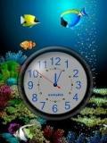 aquarium .....