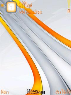Aruora Lines