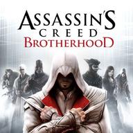 Assassin'sCreedBrotherhoodDemo