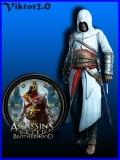 assassin5