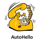 AutoHello