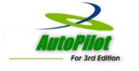 AutoPilot (call manager) for 3rd Edition Devices