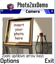 FREE PhotoZox 3D Art Frames plugin- bundle 32