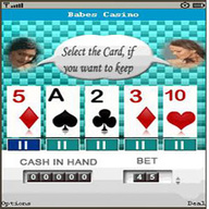 Babes Casino