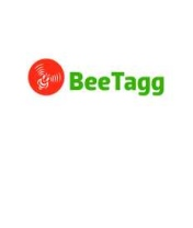BeeTagg