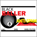BlackBaller Call / SMS Blocker