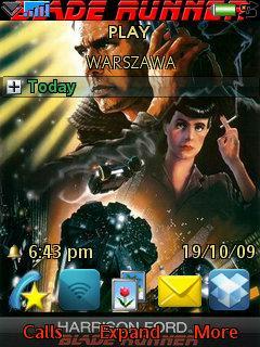 Blade Runner Ver 2