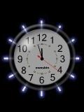 blid clock
