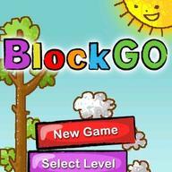 BlockGO Lite