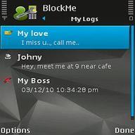 BlockMe