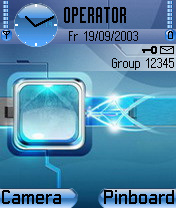 Blue Cube Tech