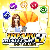 Brain Challenge 3 – Demo
