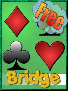 Bridge -  FREE