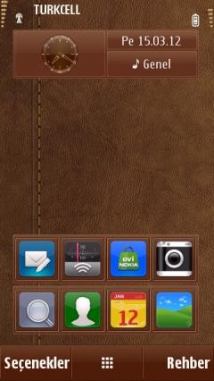Brown Leatherv2