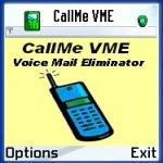 CallMe VME S60-2