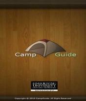 CampGuide